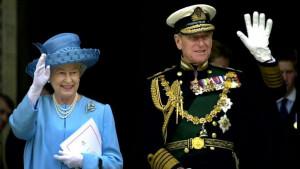Princ Filip: Kako se svetski lideri opraštaju od vojvode od Edinburga