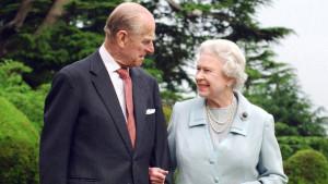 Smrt prica Filipa: Zašto BBC tako detaljno izveštava o smrti istaknutih članova kraljevske porodice
