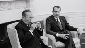 Srbija, Amerika i Tramp: Šta bi za Srbiju značila poseta američkog predsednika