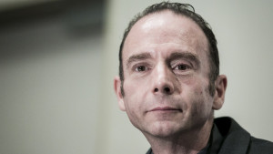 Berlinski pacijent: Preminuo Timoti Rej Braun, prvi čovek izlečen od HIV-a