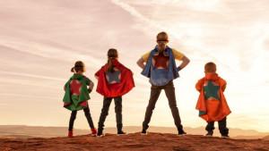Porodica, braća i sestre: Da li redosled rođenja zaista utiče na našu ličnost