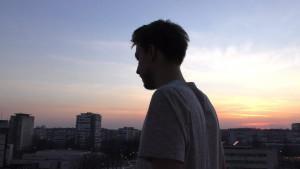 Korona virus: Dnevnik samoizolacije u Beogradu