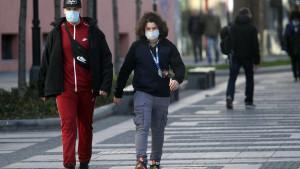 Virus korona i samoizolacija za povratnike u Srbiju: Od preporuka do krivičnih prijava