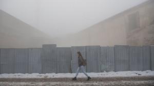 Zagađenje vazduha: Šta udišemo