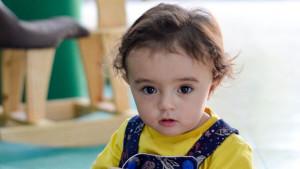 Korona virus, deca i Brazil: Dok pandemija besni, stotine beba i male dece umire