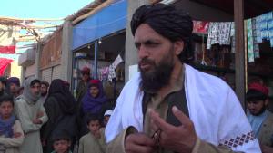 Avganistan: