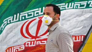 Korona virus: Vlasti u Iranu prikrivale broj umrlih od Kovida-19, pokazuju procureli podaci