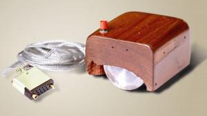 Bil Ingliš: Odlazak tvorca prvog kompjuterskog miša