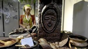 Hrana i životna sredina: Može li postati čokoladna alternativa za fosilna goriva