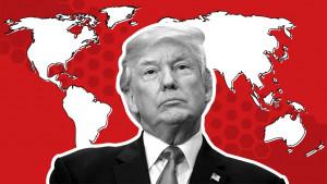 Predsednički izbori u Americi 2020: Kako je Tramp promenio svet