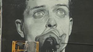 Muzika, Velika Britanija i depresija: Ijan Kertis - smrt će nas rastaviti