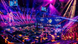 Evrovizija 2021: Kako se ovogodišnji učesnici trude da takmičenje bude bezbedno