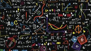 Matematika: Između brojeva i stvarnosti