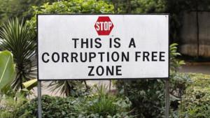 Visoka korupcija na Balkanu: Zašto