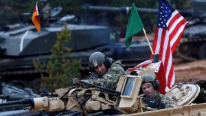 Sporazum o nuklearnom naoružanju: NATO ne planira nove nuklearne rakete u Evropi