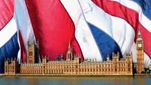 Opšti izbori u Velikoj Britaniji: Stvarno jednostavan vodič