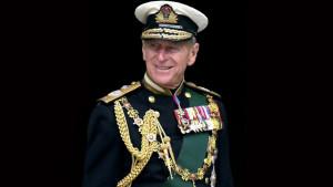 Princ Filip: Britanija ispraća vojvodu od Edinburga, ceremonija u skladu sa njegovim željama