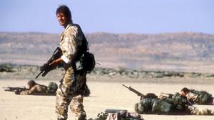 Film, Holivud i smrt: Kako je sve umirao Šon Bin