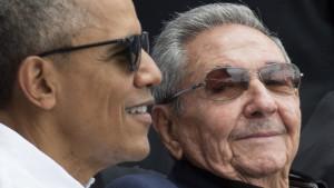 Kuba i politika: Raul Kastro se povukao sa čela Komunističke partije