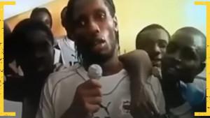 Didije Drogba: Kako je napadač Obale Slonovače pomogao da se zaustavi građanski rat u njegovoj otadžbini