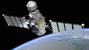 Hakeri napadaju satelit američke vojske