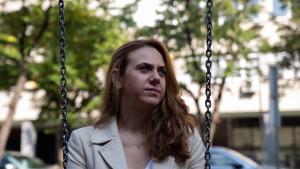 """Trudnoća, depresija i Srbija: """"Nosim zdravo dete, a nisam srećna"""