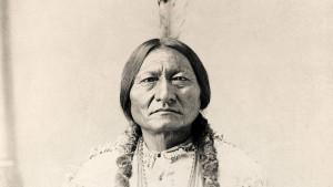 Amerika, istorija i Indijanci: DNK test potvrdio da poglavica Bik Koji Sedi ima živog praunuka