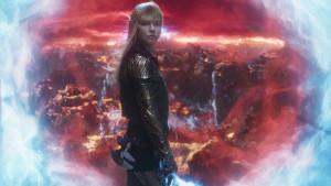 """Holivud, superheroji i Novi mutanti: Režiserov san o Iks-menima """"prepolovila stvarnost"""""""