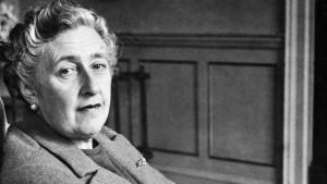 Agata Kristi, Poaro i gospođica Marpl: Misterija stogodišnje popularnosti priča