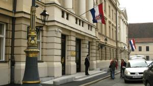 Korona virus i izbori: Hrvatska bira deseti parlament od nezavisnosti