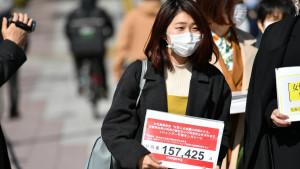 Olimpijske igre, Japan i seksualno uznemiravanje: Kako je studentkinja primorala šefa Igara da podnese ostavku