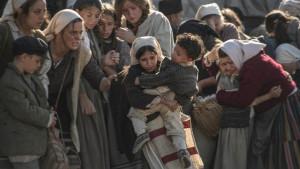 Postjugoslovenski filmski razdor: Dara, Aida i nastavak borbe za filmsku istinu
