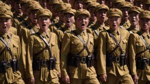 Severna Koreja: Često seksualno zlostavljanje žena