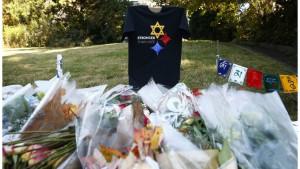 Optuženi za masakr u Pitsburgu kaže da nije kriv