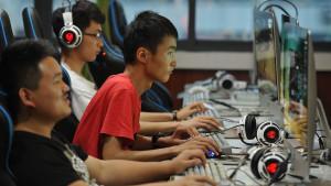 Kina: Hakeri ponovo udarili, ukradeno 200 miliona biografija