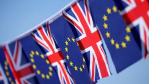 Bregzit: Sve što morate da znate o izlasku Velike Britanije iz Evropske unije