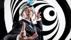 Iluminati, masoni i ljudi-reptili: Kako da primetite teoriju zavere