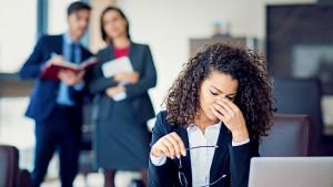 """Mladi i posao: Šta je """"jangizam"""" i kako utiče na Generaciju Z na tržištu rada"""