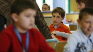 """Korona virus i autizam: """"Kako da objasnim detetu da ne sme napolje"""