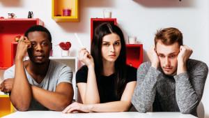 Seks, veze i monogamija: Da li više ljubavnika znači i bolji život