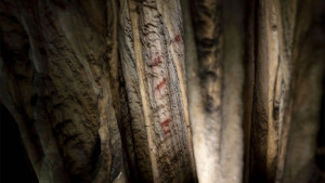 Neandertalski znakovi u Španiji ukazuju na pećinsku umetnosti, kaže studija