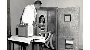 Psihologija, seksualnost: Vilhelm Rajh, čovek koji je mislio da orgazmi mogu da spasu svet