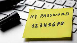 Internet i hakeri u Srbiji:
