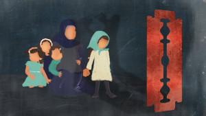 """Žene i arapski svet: """"Sakaćenje ženskih genitalija bilo je moja nagrada za uspeh u školi - moju ćerka ne dam"""""""