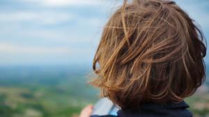 Amerika: Učenici tužili školu u Teksasu koja brani dečacima da imaju dugu kosu