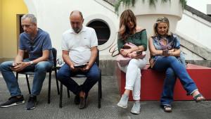 Najave i obećanja za ukidanje rominga na Balkanu: Od kada ćemo razgovarati jeftinije