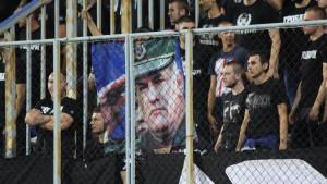 Fudbal, Srbija, Partizan i Crvena zvezda: Zašto se prekidaju utakmice u Novom Pazaru