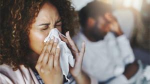 Da li je u redu uzeti bolovanje kad ste prehlađeni?