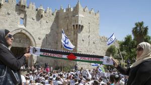 Izrael-Palestina: Tramp predstavio dugo očekivani plan za Bliski istok, PLO odbija
