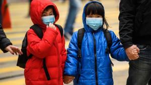 Virus i Kina: Korona virus odneo više od sto života, vlada uvodi strože mere